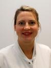 Dr Nüchterlein
