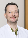Dr. Christophe Rauch