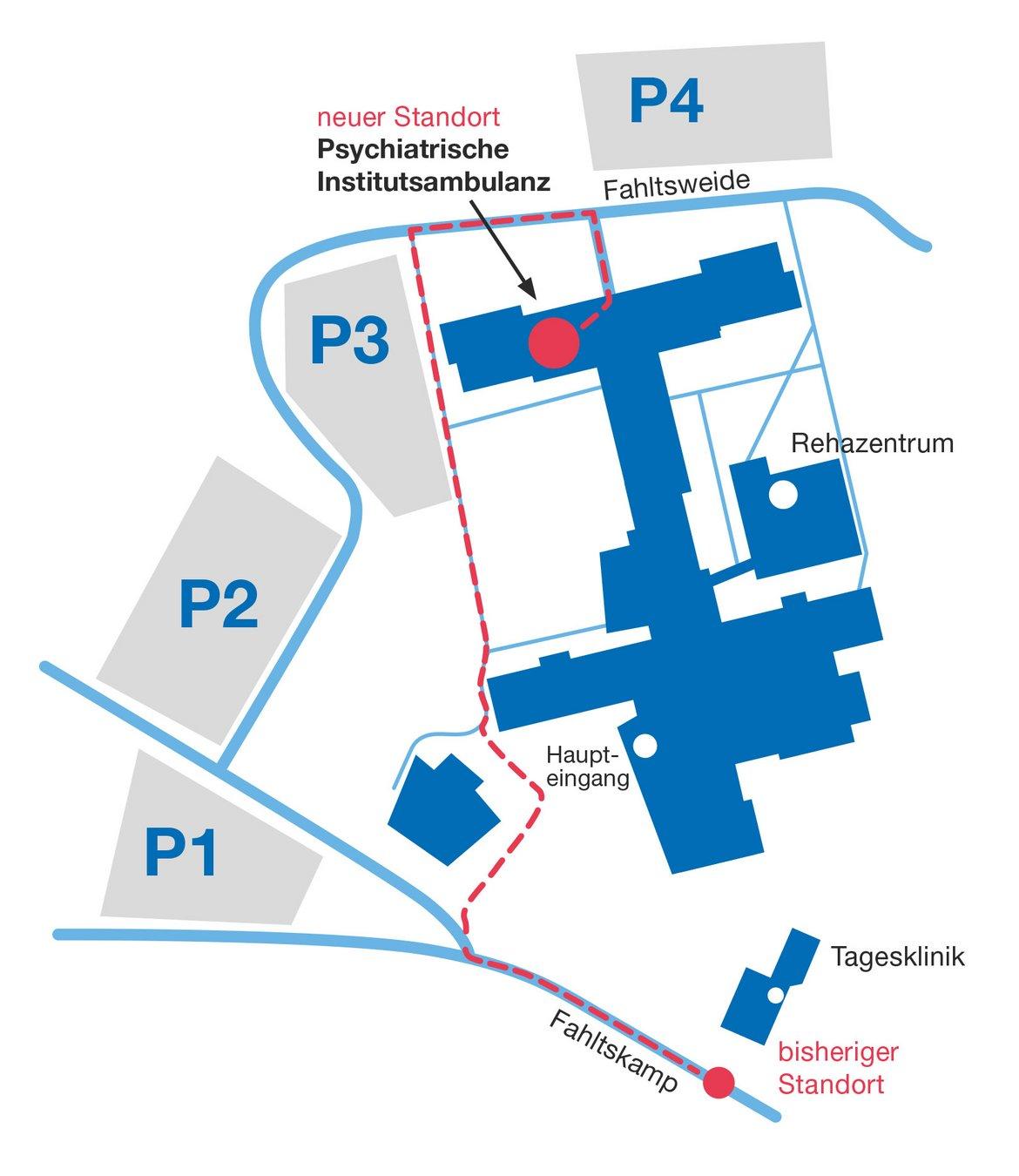 Regio Pinneberg