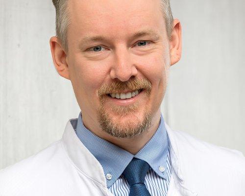 Dr Sommer Hameln