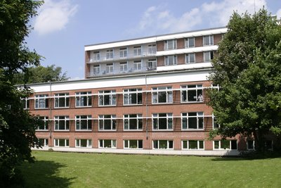 Klinik Oldenburg