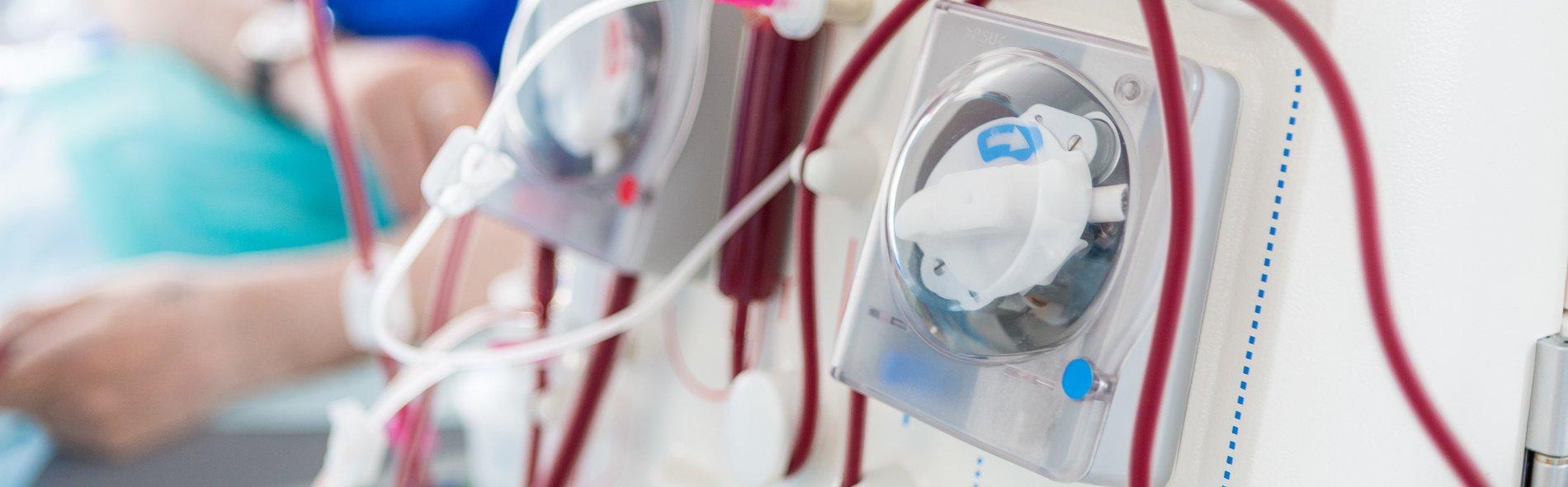 Dialyse Bad Doberan