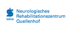 Neurologisches Rehabilitationszentrum Quellenhof